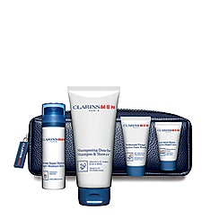 Clarins - 'ClarinsMen Hydration' gift set