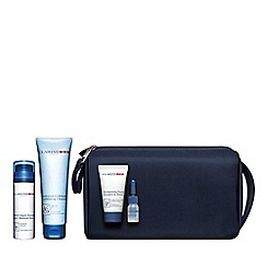 Clarins - 'ClarinsMen' grooming essentials skincare gift set