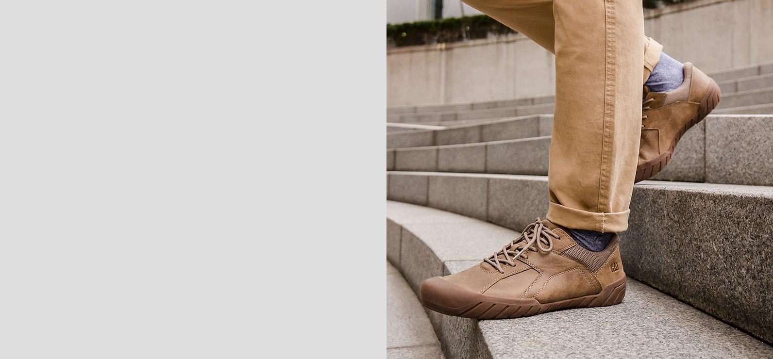 9eeed1239a5 CAT Footwear | Debenhams