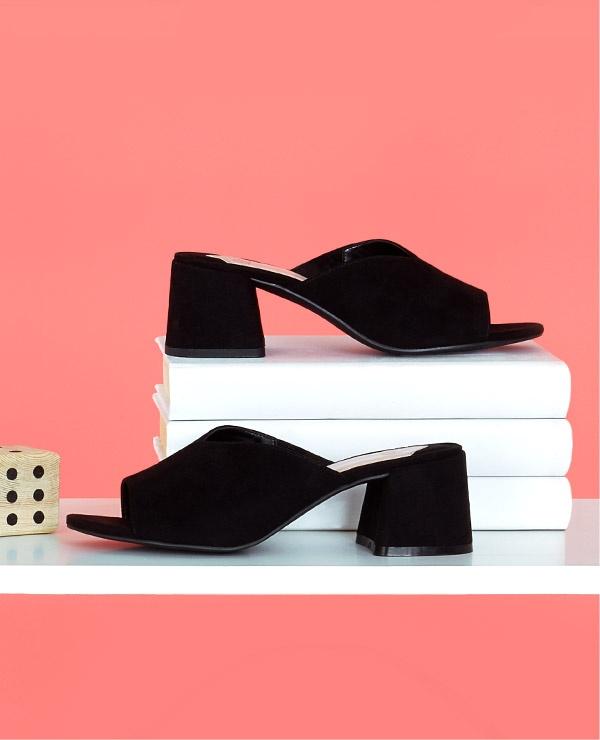 89736cd7b857 Debenhams UK - Fashion, Beauty, Gifts, Furniture & Electricals