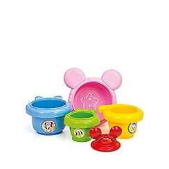 Disney - Baby Stacking Cups