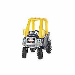 Little Tikes - Cosy Truck
