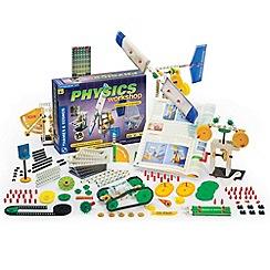 Thames & Kosmos - Physics Workshop