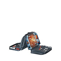 Hasbro Gaming - Battleship