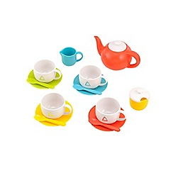 Early Learning Centre - Tea Set