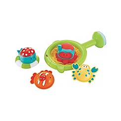 Early Learning Centre - Bath Fishing Set
