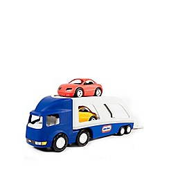 Little Tikes - Large car carrier