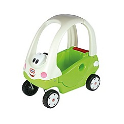 Little Tikes - Grand Coupe