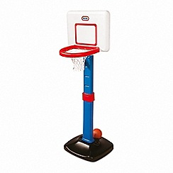 Little Tikes - Tot sports Easy Score Basketball Set