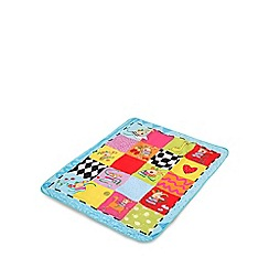 Taf Toys - Kooky Picnic Mat