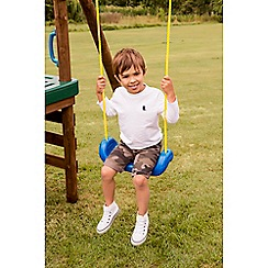 Little Tikes - Swing Seat