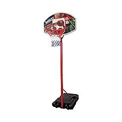 Mondo - Basket Pro