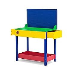 Plum - Build it Table