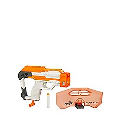 Nerf - Modulus strike and defend upgrade kit