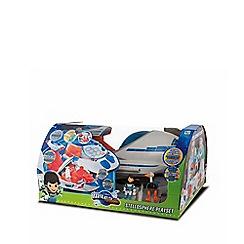 iMC Toys - Stellosphere
