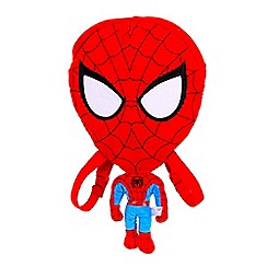 Spider-man - Back pack