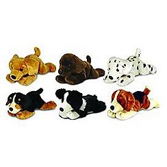 Keel - 25cm Dogs Assortment