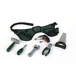 Bosch - Tool belt