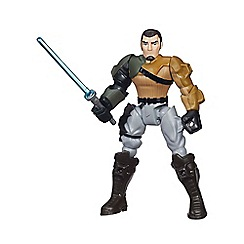 Star Wars - Hero Mashers Rebels Kanan Jarrus