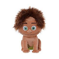The Good Dinosaur - 20' Spot soft toy