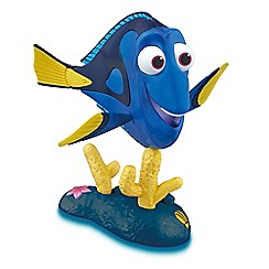 Disney PIXAR Finding Dory - Build Your Own Dory