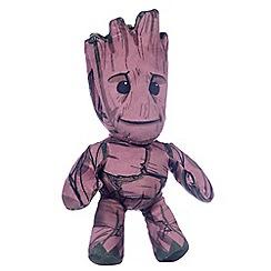 Marvel - 10' plush - Groot