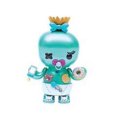Flair - U Hugs Original Character Doll - Scary Baby
