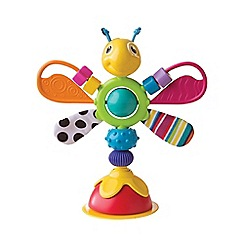 Lamaze - Freddie the firefly table top toy