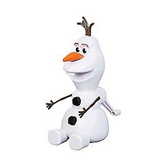 Disney Frozen - Olaf Slush Maker
