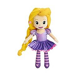 Disney Princess - Sweet Melody Doll
