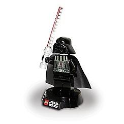 LEGO - Star Wars Darth Vader Desk Lamp