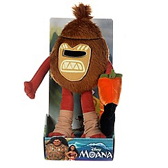 Disney Moana - Kakamora with claw plush doll