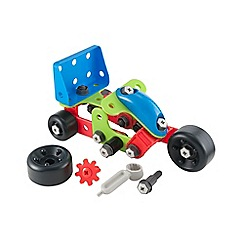 Early Learning Centre - Mini vehicles