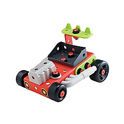 Early Learning Centre - Drift Racer