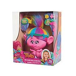 Trolls - Poppy Styling Troll