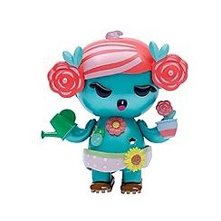 Flair - U Hugs Original Character Doll - Flower Girl