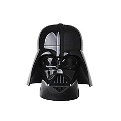 Star Wars - Storage Head