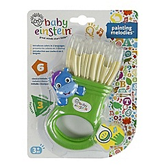 Baby Einstein - Paint along pal