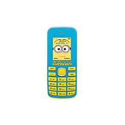 Despicable Me - GSM mobile phone