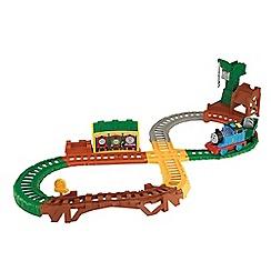 Thomas & Friends - All Around Sodor Playset