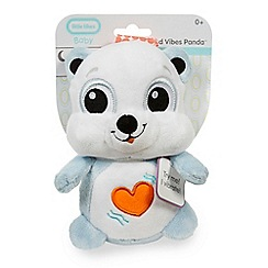 Little Tikes - Good Vibes Plush Panda