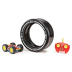 Little Tikes - Remote Controlled Tyre Twister