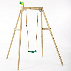 Mookie - New forest single swing