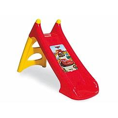 Disney Cars - XS slide