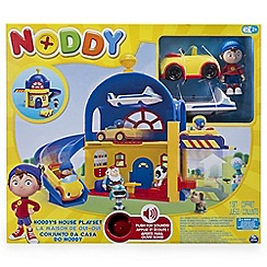 Noddy - House Playset