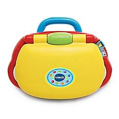 VTech Baby - Laptop