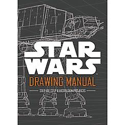 Harper Collins - Drawing manual