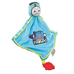 Thomas & Friends - My First Thomas Comfort Blanket