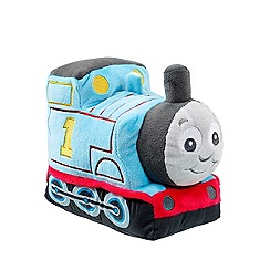 Thomas & Friends - My First Thomas Soft Toy
