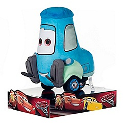 Disney - Cars 10' Guido